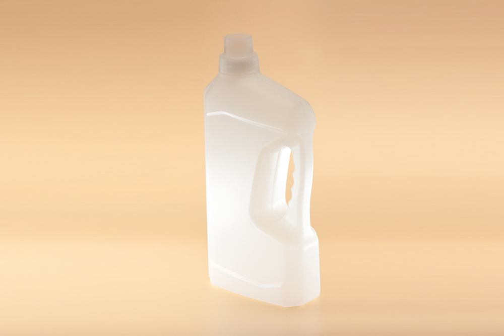 Aerosol and Detergent Packaging Industry - Image 10