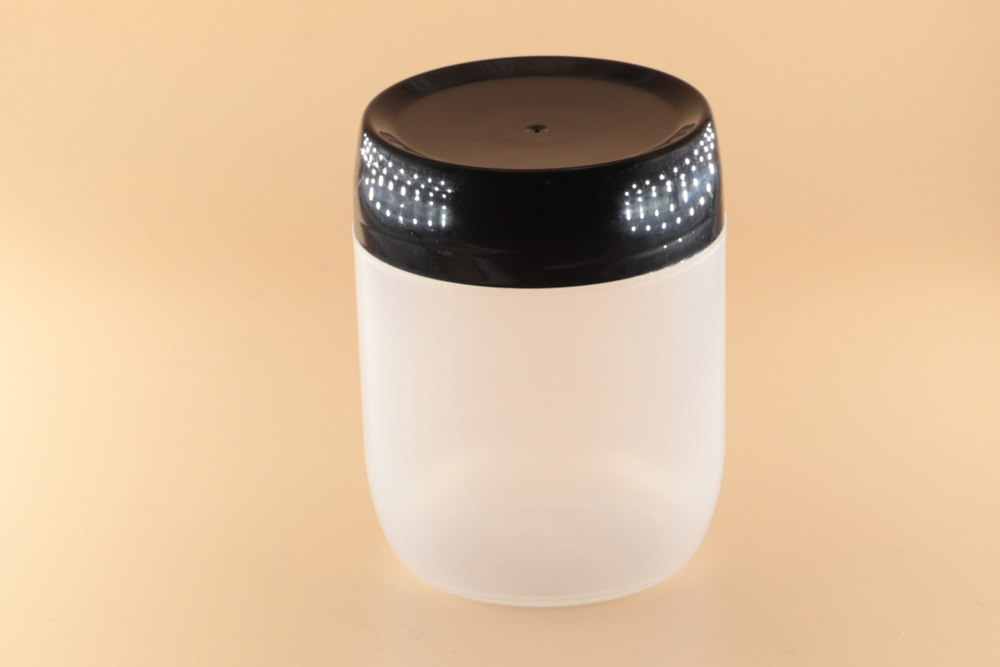 Cosmetic jars caps and closures - Image 3