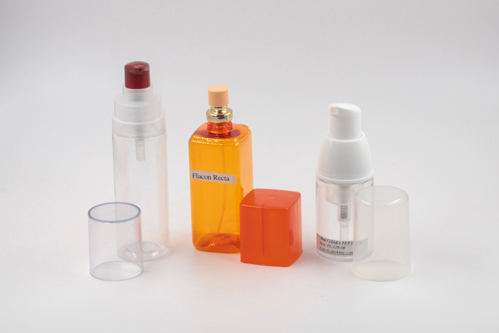 Cosmetics and Personal Care - Image 5