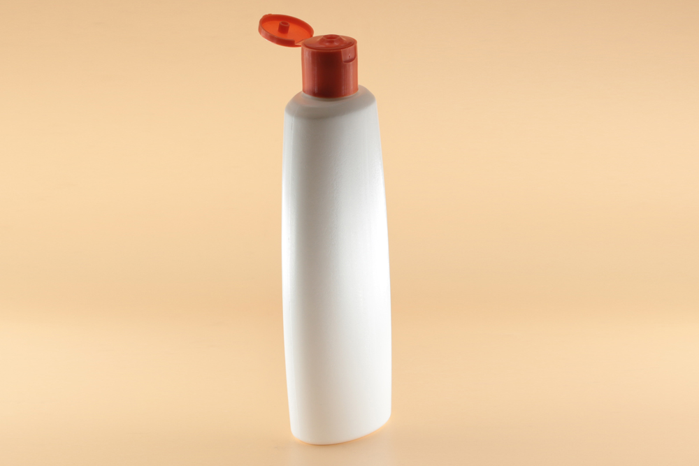 Round and Special profile flacons and bottles up to 3 L - Image 2