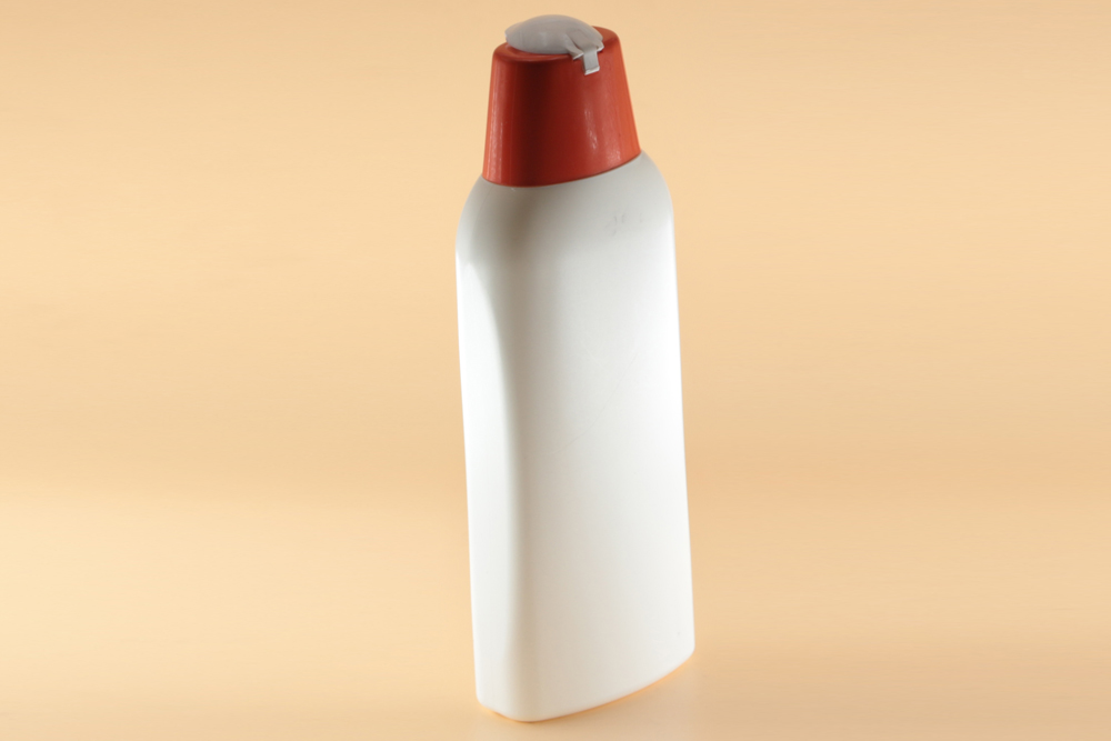 Round and Special profile flacons and bottles up to 3 L - Image 3