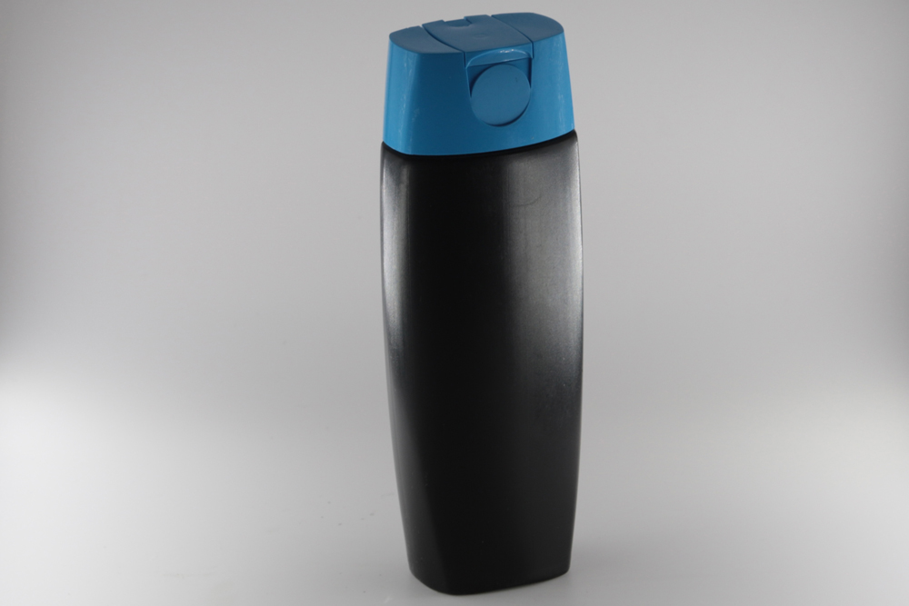 Round and Special profile flacons and bottles up to 3 L - Image 5