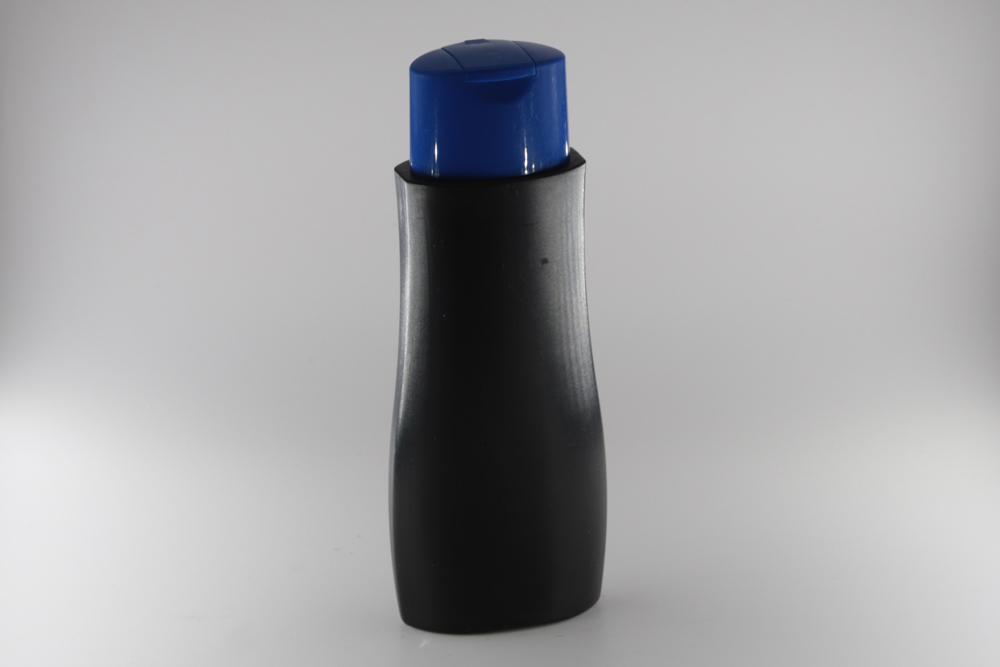 Round and Special profile flacons and bottles up to 3 L - Image 6