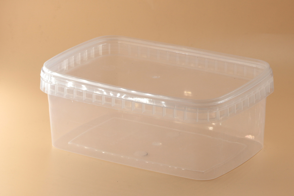 Thin Wall Packaging - Image 2