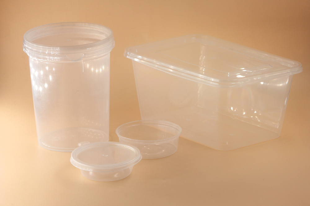 Thin Wall Packaging - Image 5
